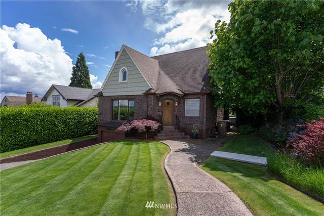 2624 N 30th Street, Tacoma, WA 98407 (#1776777) :: Commencement Bay Brokers
