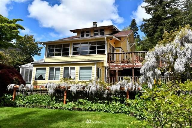 119 W Simpson Avenue, Montesano, WA 98563 (#1777051) :: Simmi Real Estate