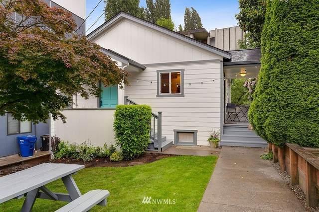 2512 Everett Avenue E, Seattle, WA 98102 (#1777142) :: Northern Key Team