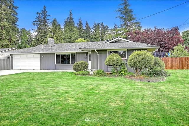 7231 48th Avenue W, Mukilteo, WA 98275 (#1777174) :: Better Properties Lacey