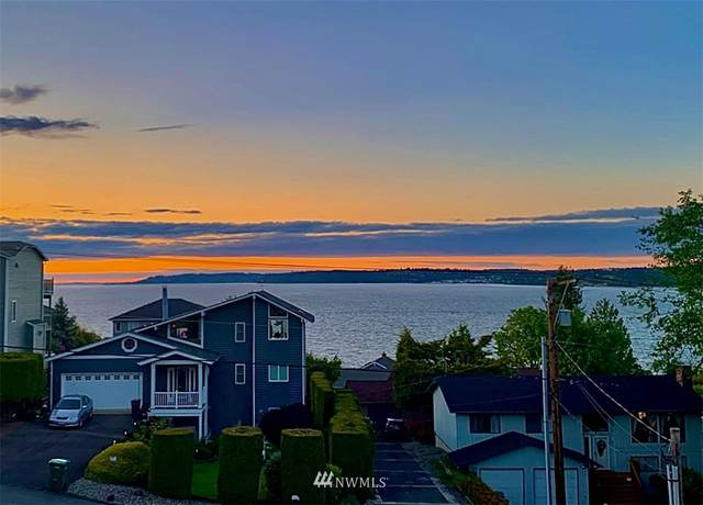 627 SW 294th Street, Federal Way, WA 98023 (#1777261) :: Better Properties Lacey