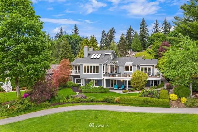 14213 209th Avenue NE, Woodinville, WA 98077 (#1777283) :: Beach & Blvd Real Estate Group