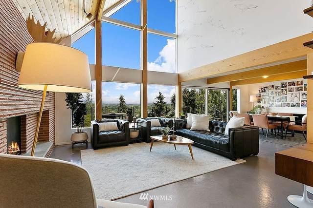 3727 Belvidere Avenue SW, Seattle, WA 98126 (#1777578) :: Better Properties Lacey
