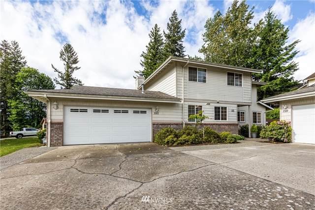 3567 S Grace Lane, Bellingham, WA 98226 (#1777865) :: Northwest Home Team Realty, LLC