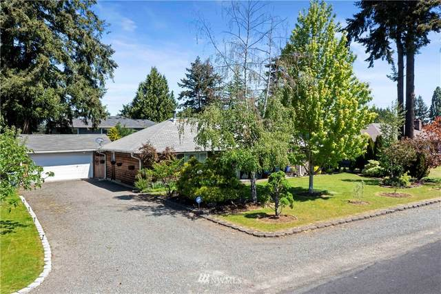 1621 113th St S, Tacoma, WA 98444 (#1777985) :: Becky Barrick & Associates, Keller Williams Realty