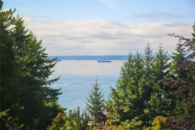 4012 57th Avenue SW, Seattle, WA 98116 (#1778029) :: Keller Williams Western Realty