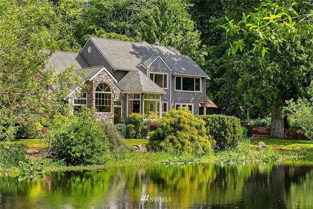 6924 229th Place NE, Redmond, WA 98053 (#1778115) :: Ben Kinney Real Estate Team