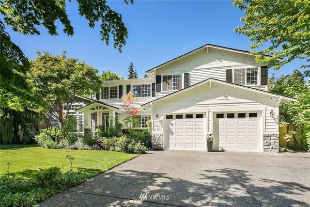 8819 205th Place SW, Edmonds, WA 98026 (#1778206) :: Keller Williams Western Realty
