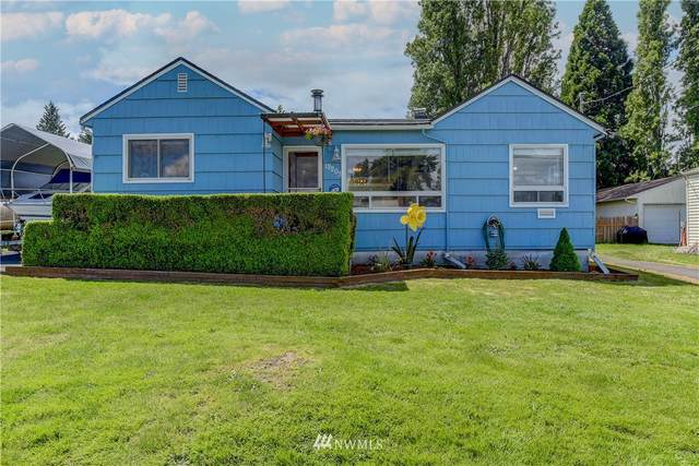 12203 22nd Avenue S, Seattle, WA 98168 (#1778338) :: The Kendra Todd Group at Keller Williams