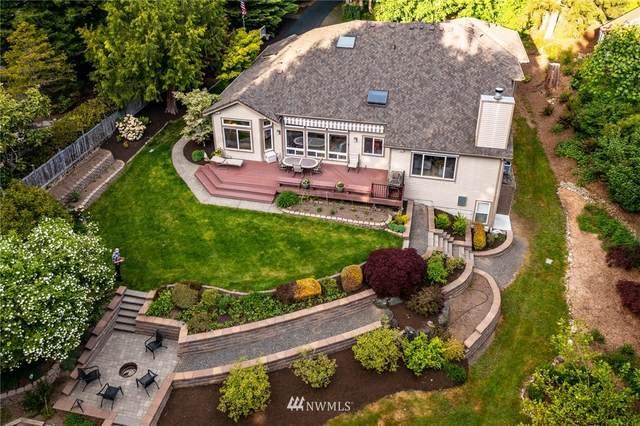 12412 Scenic Drive, Edmonds, WA 98026 (#1778824) :: Beach & Blvd Real Estate Group