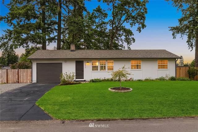 19417 Crescent Drive E, Spanaway, WA 98387 (#1778837) :: Keller Williams Western Realty
