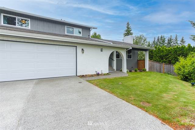 21604 Poplar Way, Brier, WA 98036 (#1778973) :: Beach & Blvd Real Estate Group