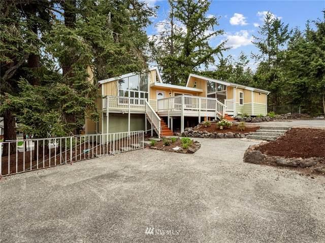 231 Columbia Avenue, Fircrest, WA 98466 (#1779052) :: Shook Home Group