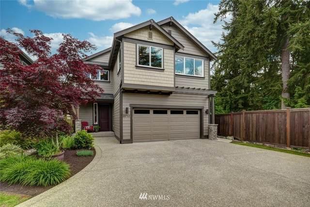 20713 1st Avenue W, Lynnwood, WA 98036 (#1779147) :: Beach & Blvd Real Estate Group