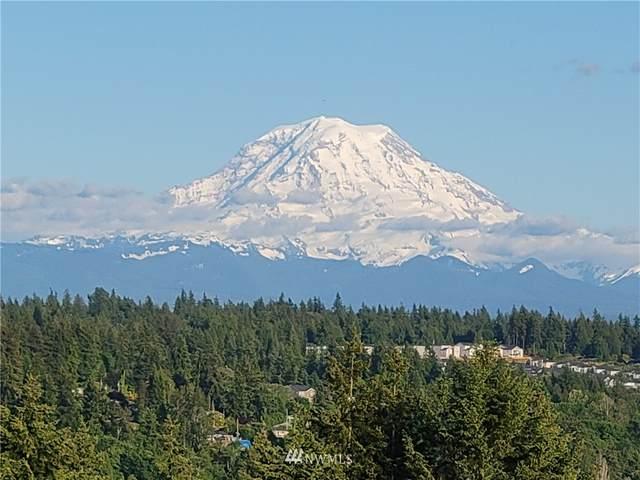 609 66th Avenue E, Tacoma, WA 98424 (#1779433) :: Pickett Street Properties
