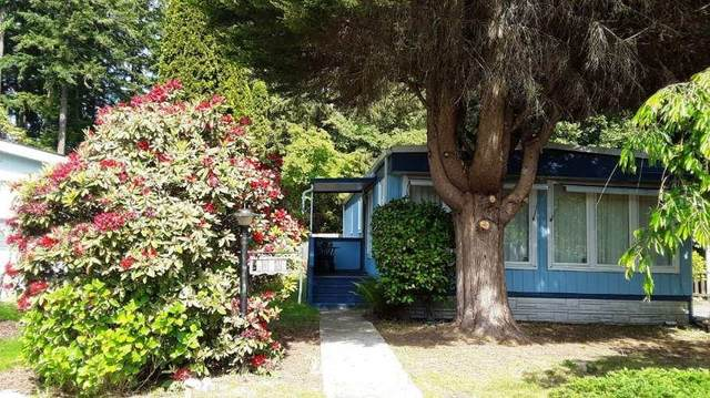 20619 34th Drive SE, Bothell, WA 98012 (#1779526) :: Beach & Blvd Real Estate Group