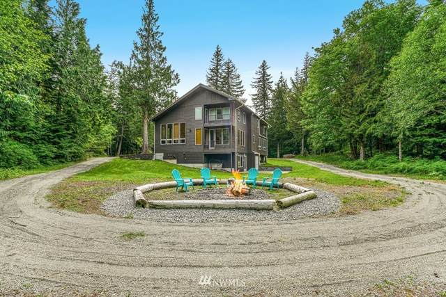 35930 SE 89th Place, Snoqualmie, WA 98065 (#1779868) :: The Kendra Todd Group at Keller Williams