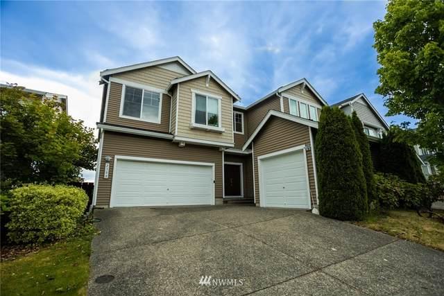 2308 160th Avenue Ct E, Sumner, WA 98391 (#1779998) :: Better Properties Lacey
