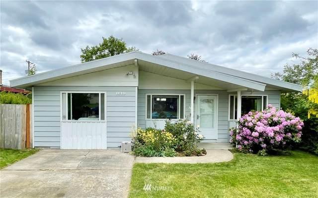 1619 E 63rd Street, Tacoma, WA 98404 (#1780371) :: Keller Williams Western Realty