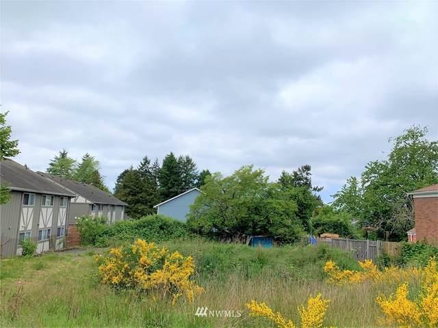 7624 Pacific Avenue, Tacoma, WA 98408 (#1780821) :: Keller Williams Realty