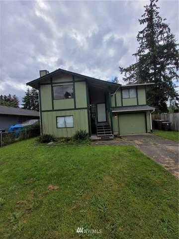 9014 E E Street, Tacoma, WA 98404 (#1780847) :: Keller Williams Western Realty