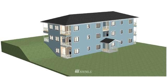 7904 Pacific Avenue, Tacoma, WA 98408 (#1780858) :: Tribeca NW Real Estate