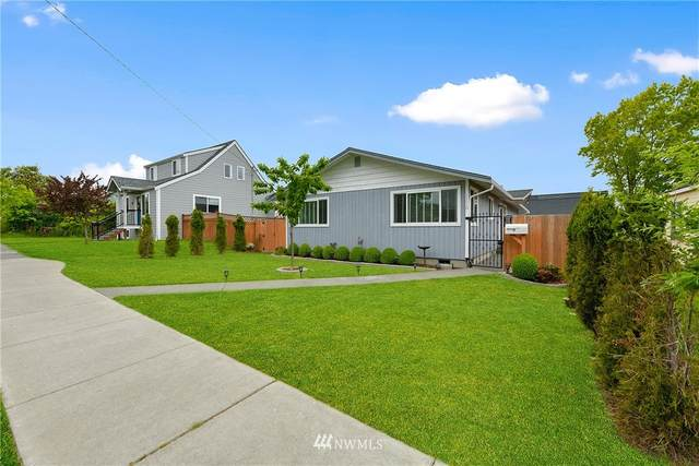 1110 11th Street, Anacortes, WA 98221 (#1780940) :: Commencement Bay Brokers