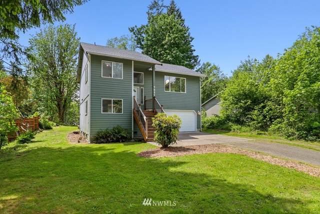 7221 Piedra Drive SW, Olympia, WA 98512 (#1781031) :: Northwest Home Team Realty, LLC