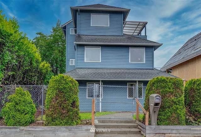 5653 34th Avenue SW, Seattle, WA 98126 (#1781083) :: TRI STAR Team   RE/MAX NW