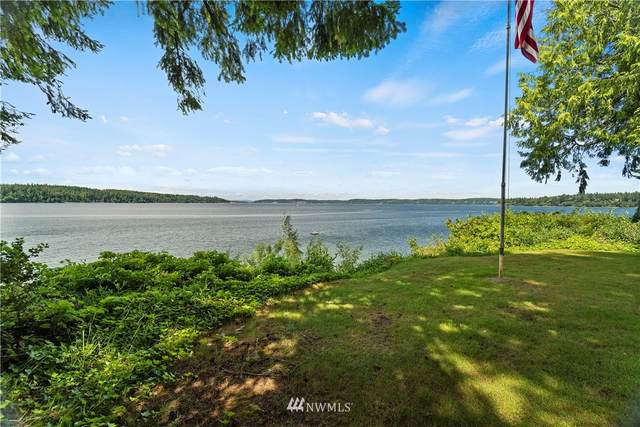 3548 Fishtrap Loop NE, Olympia, WA 98506 (#1781364) :: Stan Giske