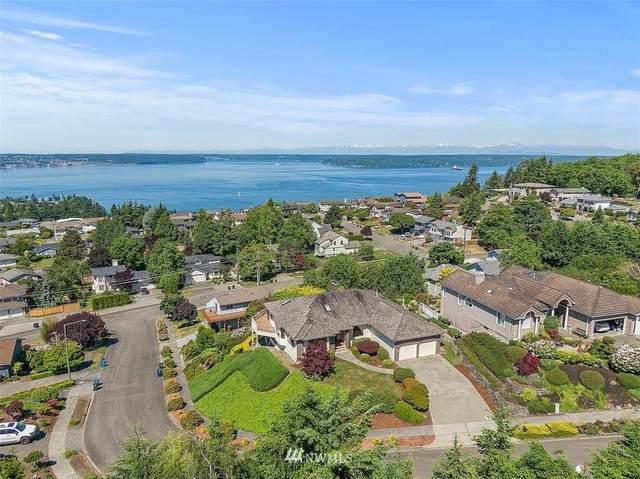 1815 56th Street NE, Tacoma, WA 98422 (#1781422) :: Keller Williams Western Realty