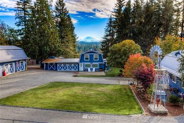 24835 SE 239th Street, Maple Valley, WA 98038 (#1781468) :: Icon Real Estate Group