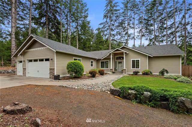 14892 Peacock Hill Road SE, Gig Harbor, WA 98359 (#1781475) :: Priority One Realty Inc.