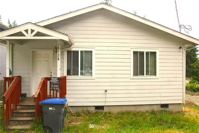 18528 4th Avenue NE, Suquamish, WA 98392 (#1781601) :: Northern Key Team