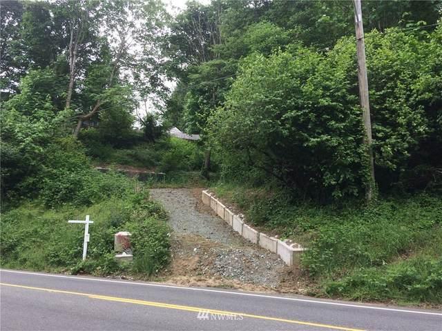 10301 Myers Way S, Seattle, WA 98168 (#1781640) :: Keller Williams Western Realty