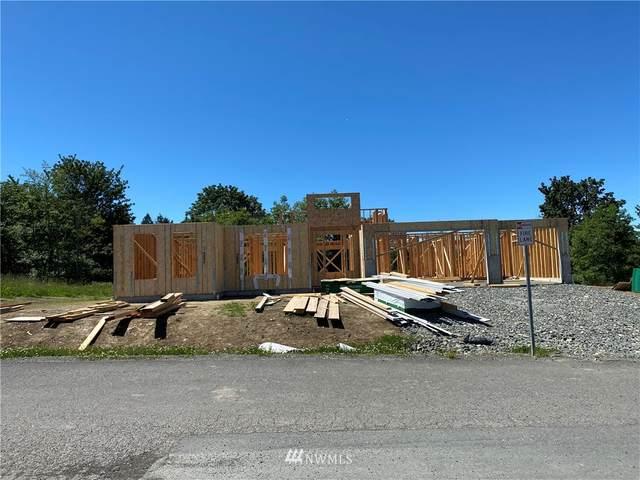 20106 155th Drive SE, Monroe, WA 98272 (#1781689) :: Northwest Home Team Realty, LLC