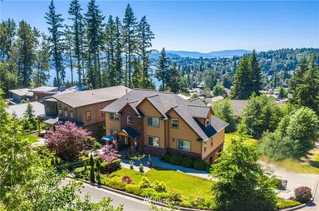 5010 E Oregon Street, Bellingham, WA 98226 (#1781810) :: Northwest Home Team Realty, LLC