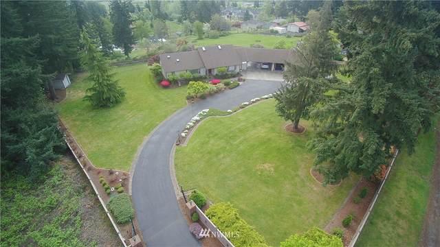 615 66th Avenue E, Tacoma, WA 98424 (#1782481) :: Mike & Sandi Nelson Real Estate