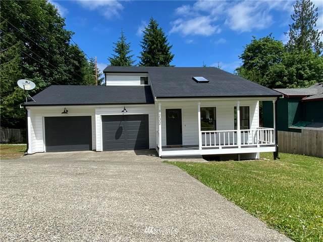 1232 Bay Street SW, Tumwater, WA 98512 (#1782567) :: McAuley Homes