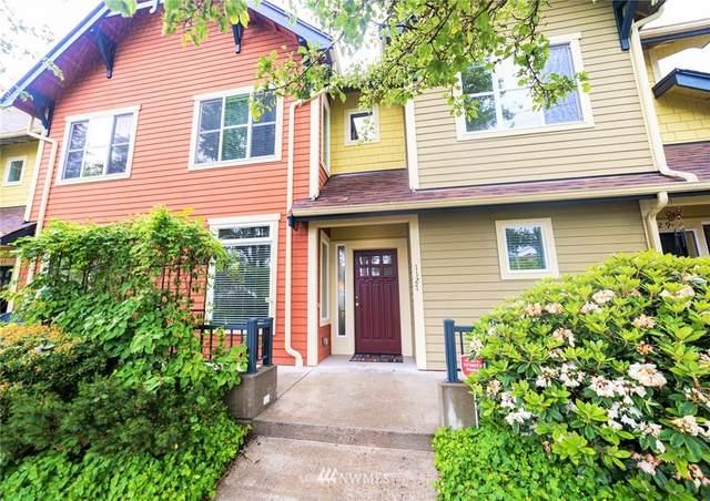 1127 Campbell Way, Bremerton, WA 98310 (#1782659) :: Becky Barrick & Associates, Keller Williams Realty