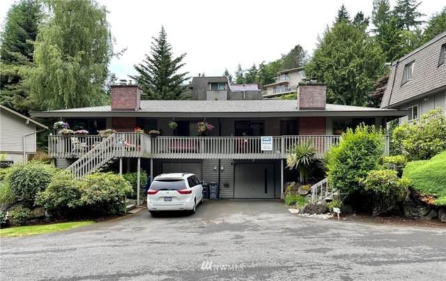 255 169th Avenue NE, Bellevue, WA 98008 (#1783242) :: Becky Barrick & Associates, Keller Williams Realty