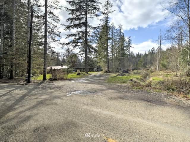 1500 E Thomas Road, Grapeview, WA 98546 (#1783293) :: The Kendra Todd Group at Keller Williams