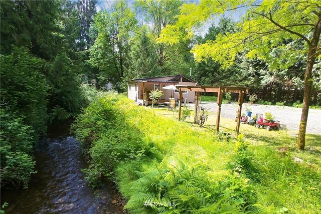 22923 N River Drive, Granite Falls, WA 98252 (#1783439) :: Provost Team | Coldwell Banker Walla Walla