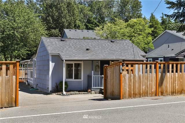 12556 50th Place S, Tukwila, WA 98178 (#1783636) :: Northwest Home Team Realty, LLC