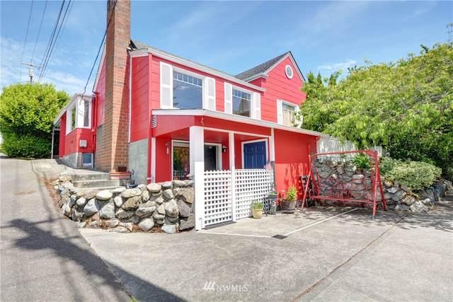 1532 Rockefeller Avenue, Everett, WA 98201 (#1783682) :: Keller Williams Western Realty