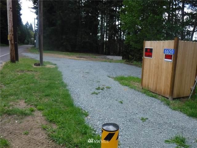 6650 Maxwelton Road, Clinton, WA 98236 (#1783792) :: Better Properties Lacey