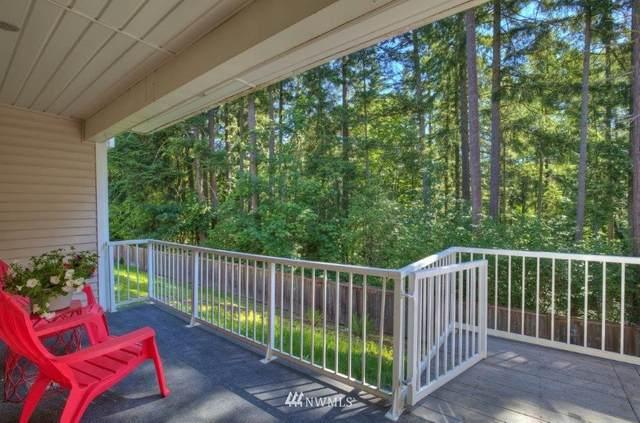 1960 S 368th Place, Federal Way, WA 98003 (#1783938) :: McAuley Homes