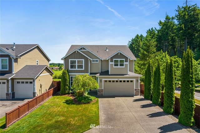 7723 Dominion Avenue NE, Lacey, WA 98516 (#1783966) :: Ben Kinney Real Estate Team