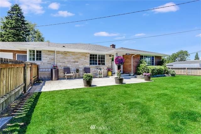 42601 264th Avenue SE, Enumclaw, WA 98022 (#1784013) :: Ben Kinney Real Estate Team