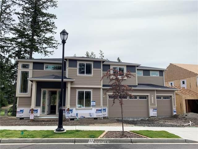 4212 Caddyshack Drive NE Lot77, Lacey, WA 98516 (#1784048) :: Lucas Pinto Real Estate Group